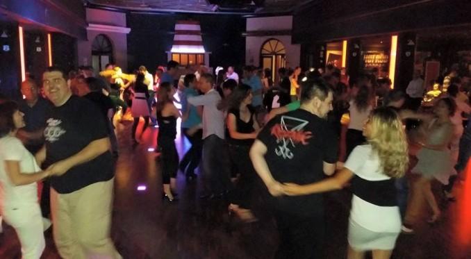 dance_union_club_1