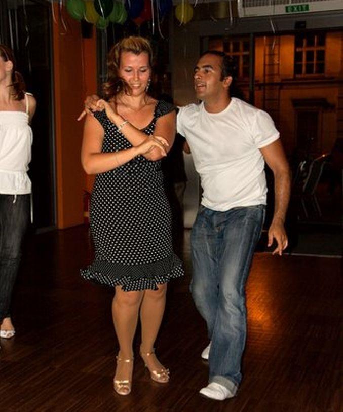 moja cesta k zavislosti menom tanec
