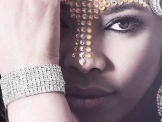 Kizomba Gold - Yola Semedo