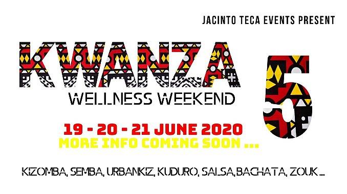 kwanza wellness weekend 5